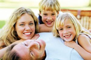 plan-family