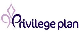 priviledge-plan